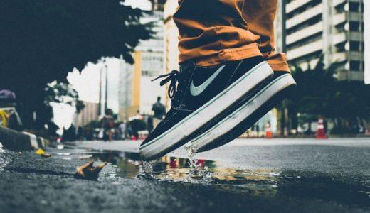 ブレイクダンスおすすめの靴8選。世界で評判のスニーカーを集めました。