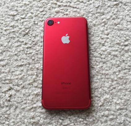 アップル製品を無理して買う方法。iPhoneやiPad、Mackbook Airが激安