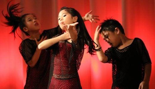 デスパシート(Despacito)の日本語カバーがいい感じ♪和訳歌詞とダンスも