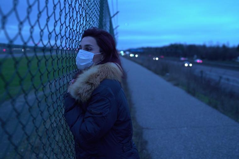 マスクを切らした方へ。コロナウイルス(武漢肺炎)対策10選